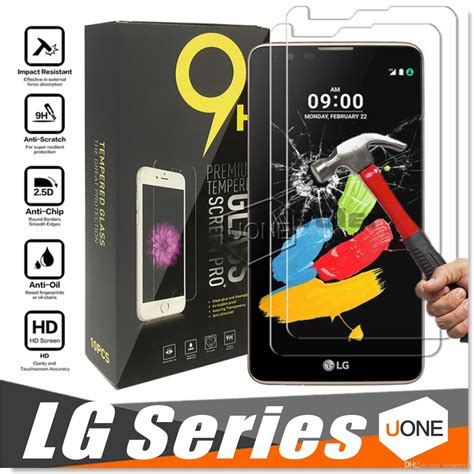 Lp Tempered Glass Lg Stylus 3 stylus 2 tempered glass lg stylo 2 screen protector for lg