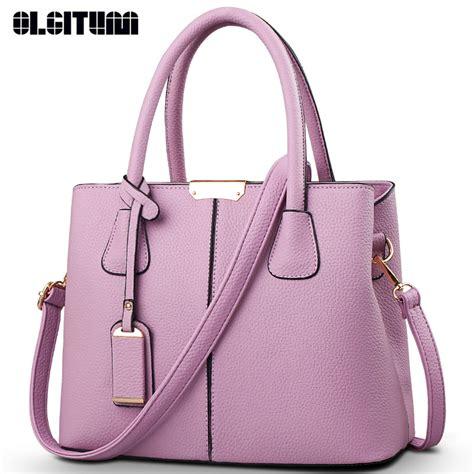 Handbag News Or Handbag Duh by Aliexpress Buy Olgitum Sale 2017 New Fashion Big