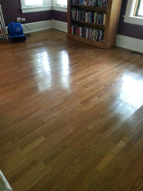 koshgarian rugs hardwood floor cleaning rug cleaning hinsdale il koshgarian rug cleaners inc