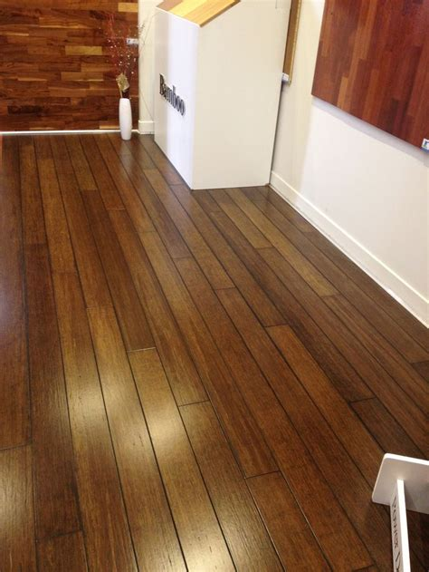 clean bamboo floors bamboo flooring cost on office chair