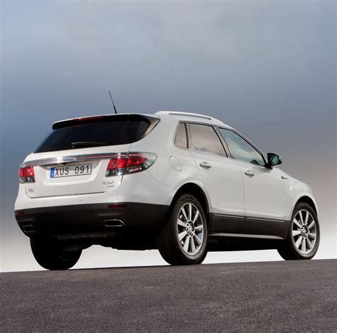hayes auto repair manual 2011 saab 9 4x electronic valve timing 2011 saab 9 4x revealed