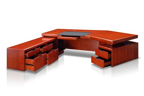 Bureau Desk Modern Interior Modern Office Furniture Cheap Executive Table Desk Interior Modern Executive Office