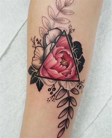 de tatuajes de rosas tatuajes de rosas dise 241 os para hombres y mujeres con sus