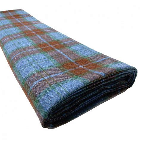 rob roy eso material rob roy tartan material kilts more