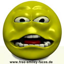 Smiley face smiley faces pinterest animation faces and happy