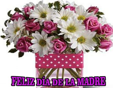 imagenes rosas para el dia de la madre imagenes de ramos de flores para el dia de la madre