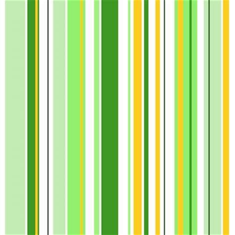 imagenes de lineas virtuales tipos de l 237 neas