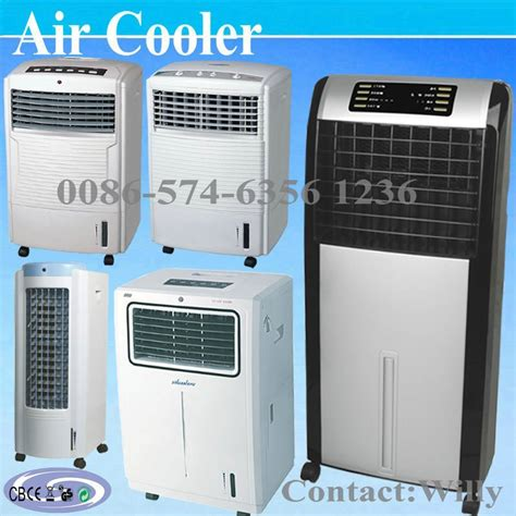 air cooler room cheap cooling room portable air cooler water less view air cooler water less oem or shuangfu