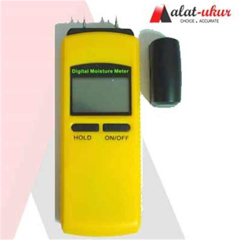 Moisture Meter Digital Alat Ukur Kelembaban Kayu alat digital kayu moisture meter ta301