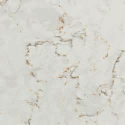 Lowes Kitchen Countertops Laminate - counter tops samples laminate and granite edge