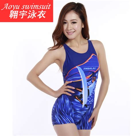 teens in swimsuits 2013 cheap hot selling 2013 quality women s one piece triangle