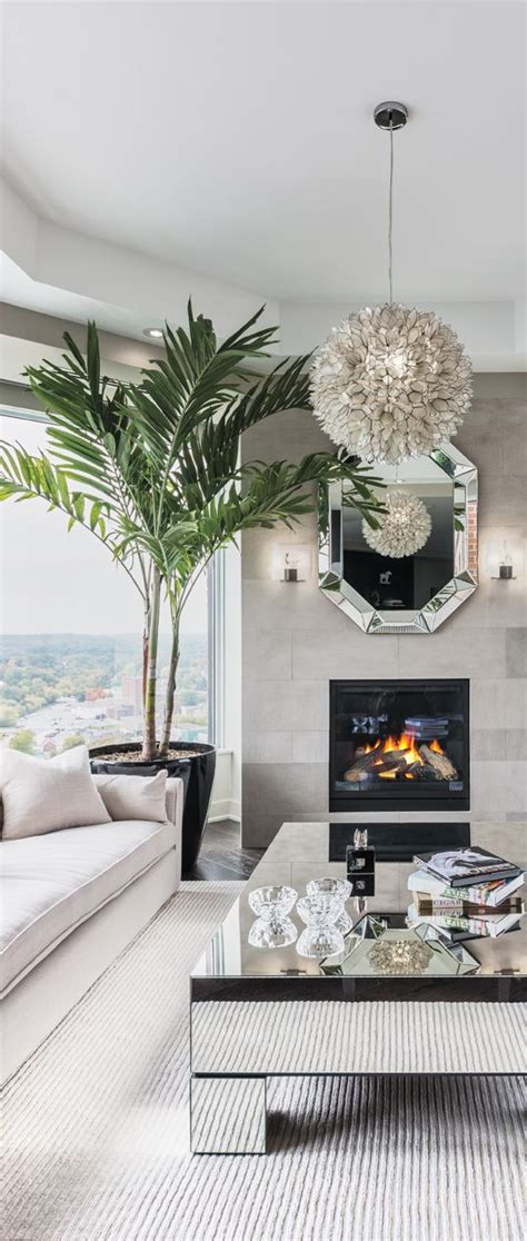 Grey Living Room Mirror 25 Best Ideas About Living Room On