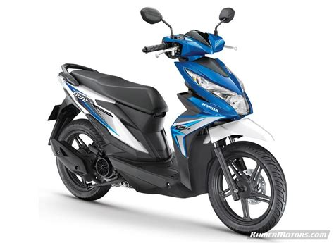 honda beat   khmer motors