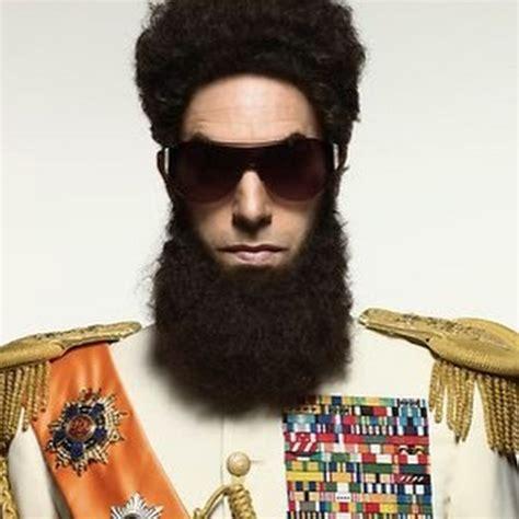supreme leader supreme leader