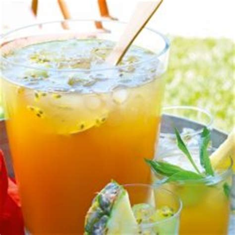non alcoholic punch recipes for wedding showers punch all recipes australia nz