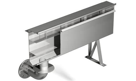 Wasserspiel Für Balkon by Einspeiserinnen Und Font 195 164 Nent 195 182 Pfe