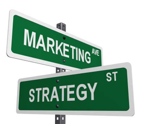 Plumbing Marketing by Plumbing Marketing Tips Ideas Strategies For Plumbers
