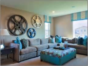 Teal Colour Scheme Living Room Ideas Teal Colour Scheme Living Room Ideas With Unique Wall