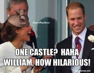 Royal Family Memes - 197 best images about the young royals on pinterest