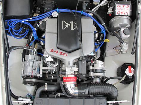 camaro 3 4 engine gm 3 4 v6 engine 08 gm free engine image for user manual