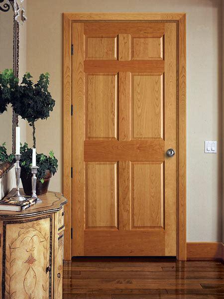 porte interne su misura prezzi porte interne mantova guastalla porte per interni su