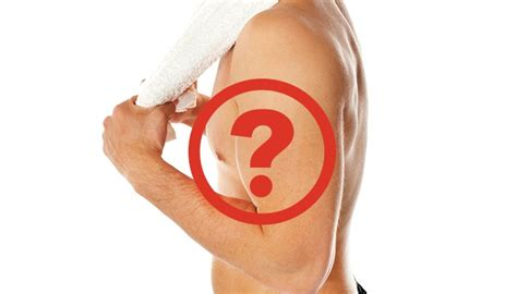 calgary removal how does it affect skin tone