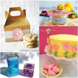 mother s day crafts gifts recipes