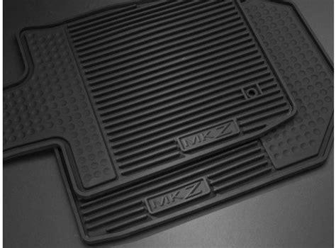 Discounted Cargo Floor Mats - buy now genuine ford bh6z 5413300 aa floor mat best price