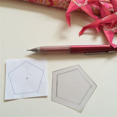 paper piecing templates plastic flossie teacakes how to fussy cut fabric for