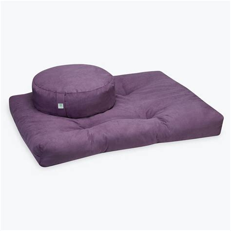 most comfortable meditation cushion 329 best images about living room on pinterest floor