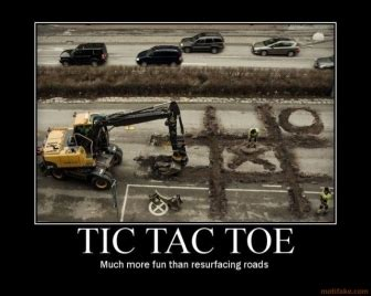 Heavy Equipment Memes - funny picture clip view funny demotivational poster maker
