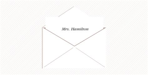 do shutterfly wedding invitations come with envelopes wedding invitation etiquette how to address wedding