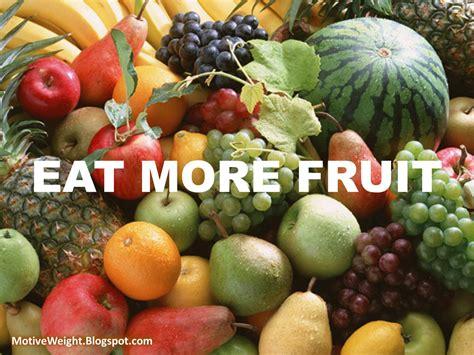 quotes eat fruit quotesgram