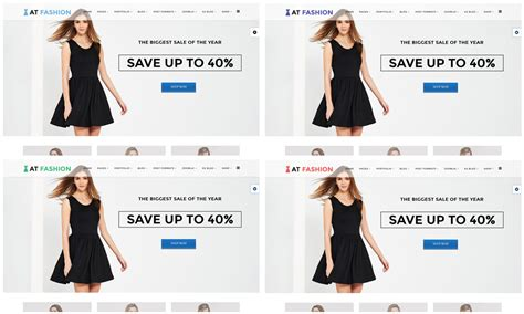 fashion shop template at fashion shop free fashion store clothes shop joomla