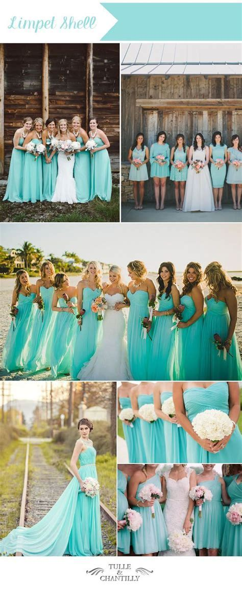 Best 20  Teal wedding dresses ideas on Pinterest   Teal