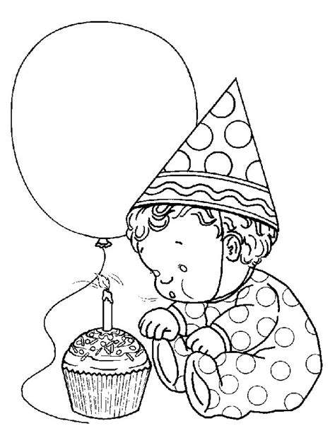 coloring pages for babies online baby coloring pages for download