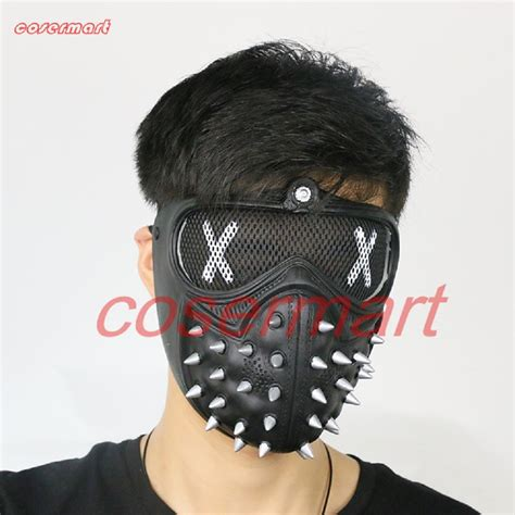 dogs 2 mask popular dogs mask buy cheap dogs mask lots from china dogs mask