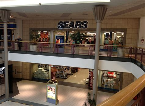 Gift Card Shop Near Me - more sears stores closing got gift cards the value traveler