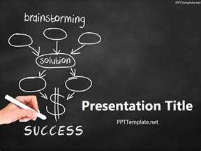 success powerpoint templates education ppt templates free educational slides for