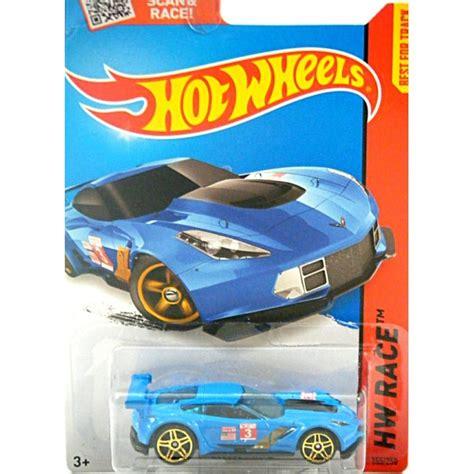 Hotwheels Reguler Corvette C7 Z06 Convertible Lot A 2018 corvette c7 wheels diecast 2014 autos post