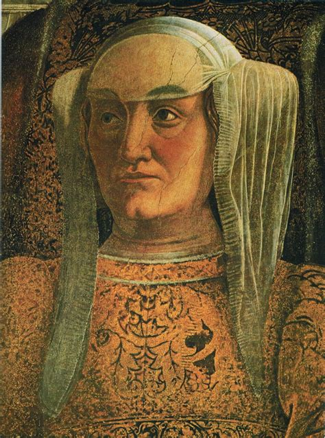 degli sposi andrea mantegna andrea mantegna la degli sposi 1465 1474