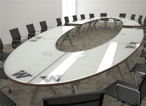 decorative glass table glass tables decorative glass and glassboards clarus