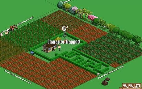7 Reasons Farmville by Pin Cool Farmville Pics Of Farms In Best On