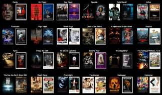 horror movie posters movie poster museum