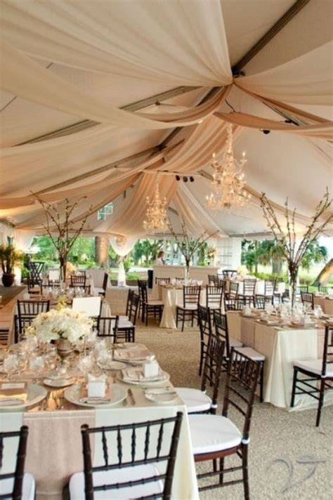 100 ideas to try about outdoor wedding reception 100 ideas to try about outdoor wedding reception