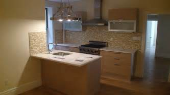 studio kitchen design kitchen designs artistic kitchen design blog nyc kitchen remodeling italian kitchens kitchen