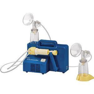 medela swing double breast pump reviews medela lactina plus breastpump 016pnc01 reviews