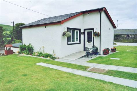 Hillview Cottage by Hillview Cottage Stinchar Cottages