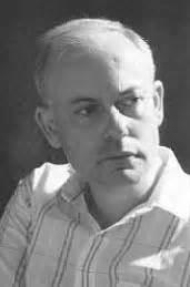 Fernando Botto Semedo