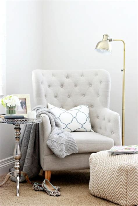 home goods bedroom transform your bedroom into the room of your dreams